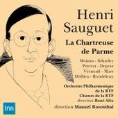 Play & Download Orchestre Philharmonique de la RTF - Manuel Rosenthal by Manuel Rosenthal | Napster