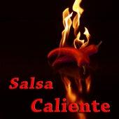 Salsa Caliente (Musica para Bailar) by Salsaloco De Cuba