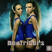 Beatriders - EP by Various Artists