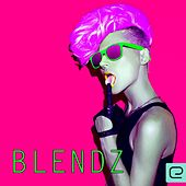 Blendz - EP by Various Artists