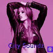 City Soundz - EP by Various Artists