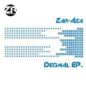 Decimal - Single by Zaraza