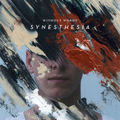 Without Words: Synesthesia by Bethel Music