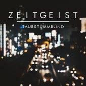 Play & Download Taubstummblind by Zeitgeist | Napster