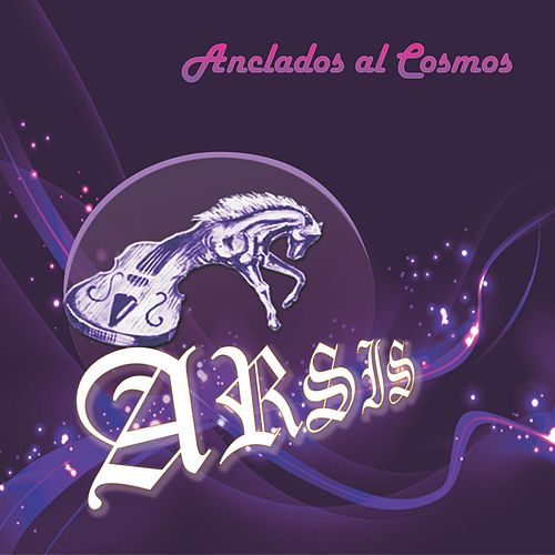 Play & Download Anclados al Cosmos by Arsis | Napster