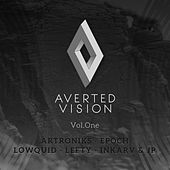 Averted Vision, Vol. One by Various Artists