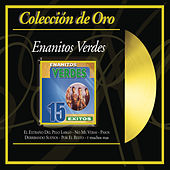 Play & Download Coleccion de Oro by Los Enanitos Verdes | Napster