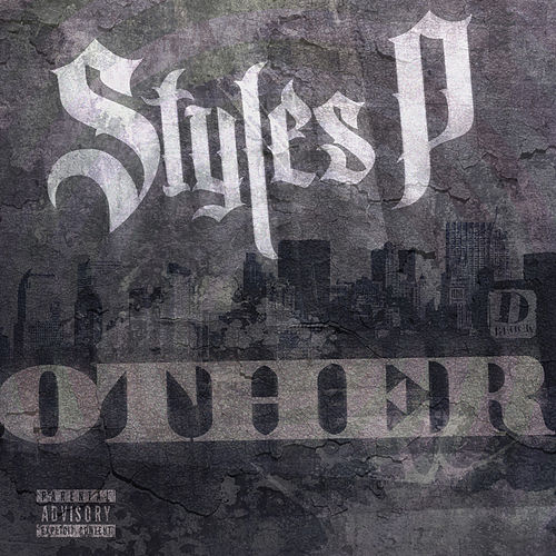 Play & Download Other - Single by Styles P | Napster