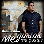 Play & Download Me Gustas Me Gustas by Regulo Caro | Napster