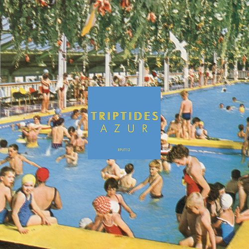 Play & Download Hideout by Triptides | Napster