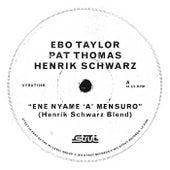 Ene Nyame (Henrik Schwarz Blend) by Ebo Taylor