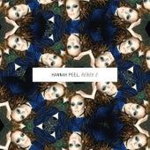 Rebox 2 by Hannah Peel