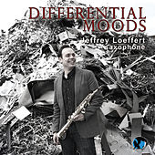Play & Download Differential Moods by Various Artists | Napster
