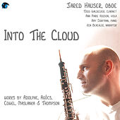 Into a Cloud by Various Artists