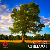 August Chillout by Various Artists