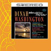 Play & Download What A Difference A Day Makes by Dinah Washington | Napster