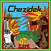 Play & Download Seeds Of Life - Single by Chezidek | Napster
