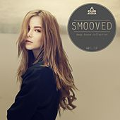 Smooved - Deep House Collection, Vol. 12 by Various Artists
