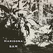 Play & Download Sam by Harisona | Napster