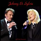 Play & Download Johnny et Sylvie (All Tracks Remastered) by Johnny Hallyday | Napster