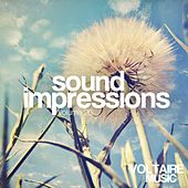 Sound Impressions, Vol. 26 by Various Artists