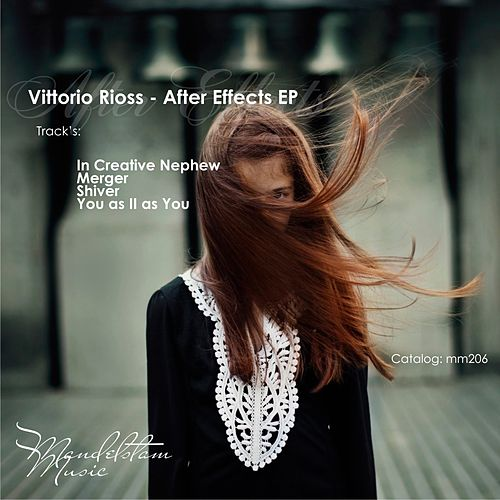Play & Download After Effects - Single by Vittorio Rioss | Napster