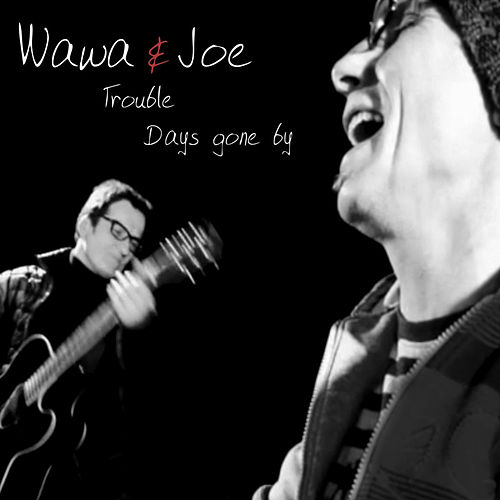 Play & Download Trouble by Wawa | Napster