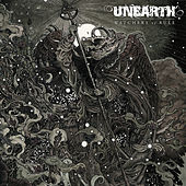 Play & Download Watchers Of Rule (Deluxe) by Unearth | Napster