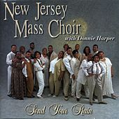 Send Your Rain by New Jersey Mass Choir