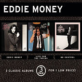 Play & Download Eddie Money/Life For The... by Eddie Money | Napster
