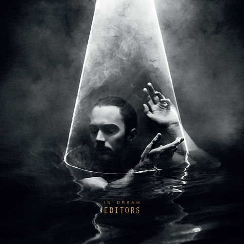 In Dream (Deluxe Version) by Editors