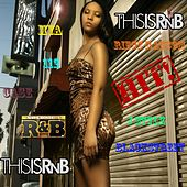 This Is R&B, Vol. 1 by Various Artists