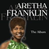 The Album de Aretha Franklin