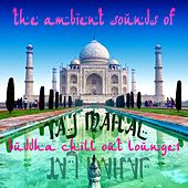 Play & Download The Ambient Sounds Of Taj Mahal, Vol. 1 (Buddha Chill out Lounge) by Various Artists | Napster