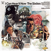 I Can Hear It Now: The Sixties by Various Artists