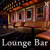 Play & Download Lounge Bar by Various Artists | Napster