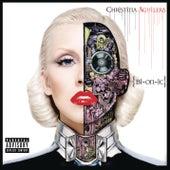 Bionic de Christina Aguilera