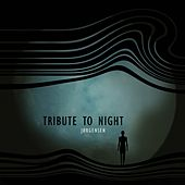 Play & Download Tribute to Night by Jørgensen | Napster