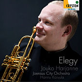 Play & Download Elegy by Joensuu  City Orchestra | Napster