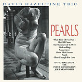 Pearls by David Hazeltine