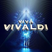 Viva Vivaldi by Various Artists