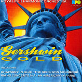 Play & Download Gershwin Gold by Andrew Litton   Napster