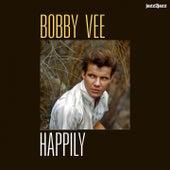 Happily - Endless Summer Love von Bobby Vee