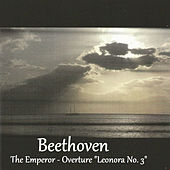 Beethoven - The Emperor - Overture