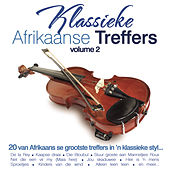 Play & Download Klassieke Afrikaanse Treffers, Vol. 2 by LA SYMPHONIA | Napster