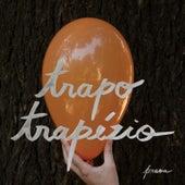 Trapo Trapézio by Prana