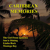 Play & Download Caribbean Memories by Various Artists | Napster