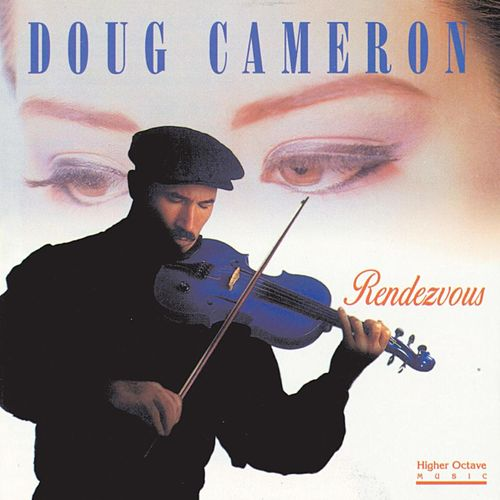 Play & Download Rendezvous by Doug Cameron | Napster