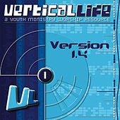 Play & Download Vertical Life Version 1.4 by Various Artists | Napster