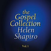 The Gospel Collection, Vol. 2 by Helen Shapiro